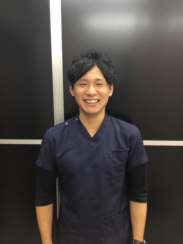金谷俊介(かなや しゅんすけ)